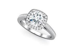 Buy & Sell Diamond Rings