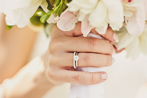 10 Things You Should Know Before Buying An Engagement Ring