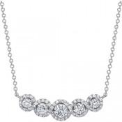 Necklaces (18)
