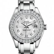 Ladies Watches (6)