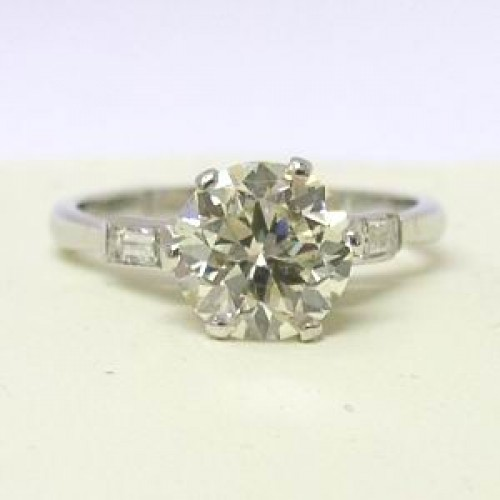 Diamond Rings Buy Diamond Rings Engagement Rings