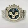 Breitling Bentley GT Caliber 13B B/Papers 2004