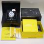 Breitling A7338011 Chrono Colt watch Gents S/Steel