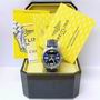 Breitling F75362 Aerospace Titanium chrono Watch
