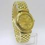 Rolex 6621/8 Ladies Diamond Cellini 18ct gold watch