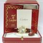 Must de cartier love collection Ltd Edition watch
