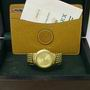 Rolex 6622/8 Cellini 18ct yellow gold watch