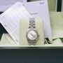 Ladies steel rolex 76030 watch mint! B/Papers