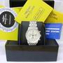 Breitling Steel A23322 Navitimer Chronograph Watch