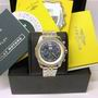 Breitling Bentley 6.75. Automatic chronograph watch